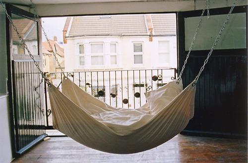 splitpeavintageblog via home sweet home tumblr
