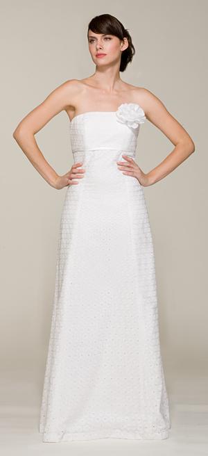 Aria Dress Style 161FA