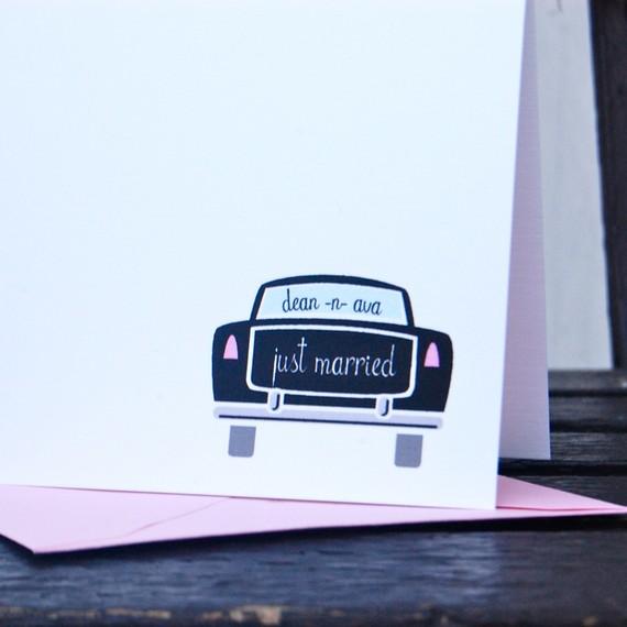 sweetbellacards