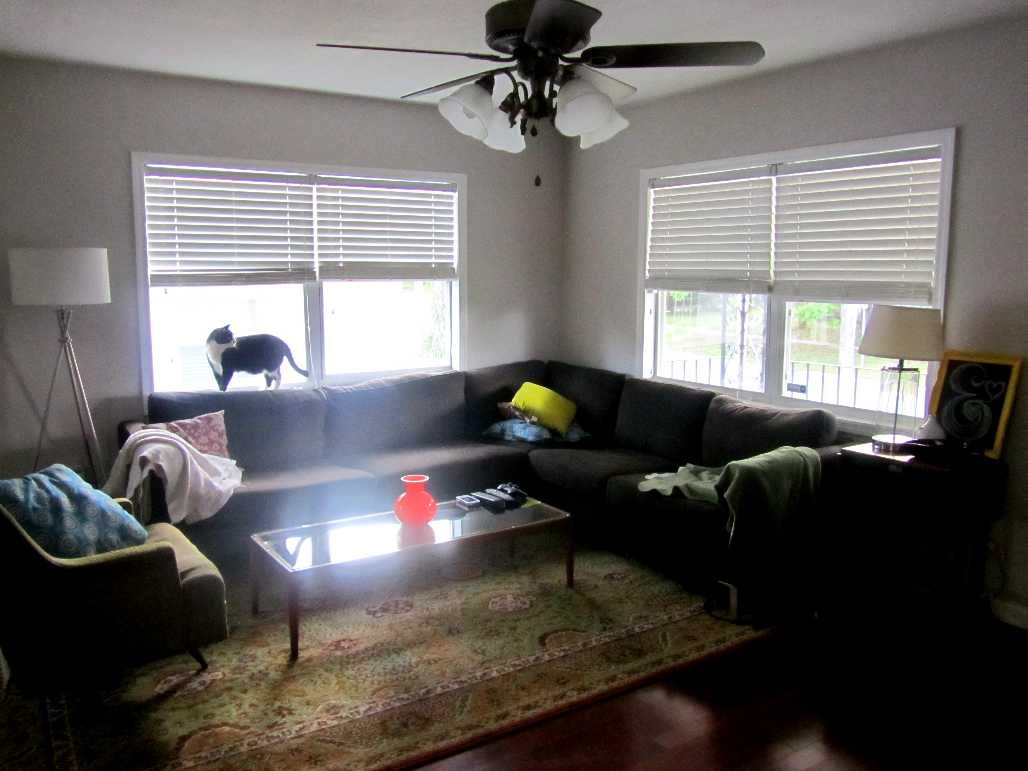 new living room paint color ray of soleil latest paint colors for