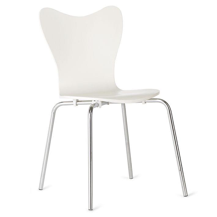 furniture |