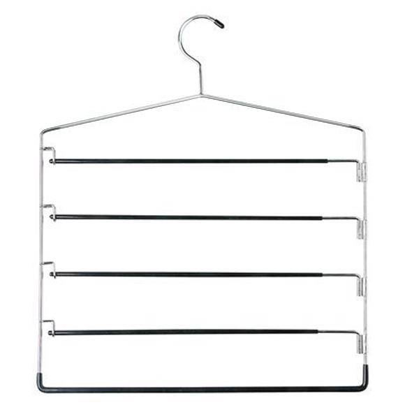 pant rack
